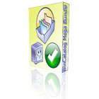WinCatalog 2014 + SecureSafe Pro + ToDoPilot (PC) Discount