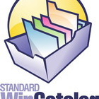 WinCatalog Standard (PC) Discount Download Coupon Code