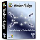 Window Nudger