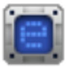 Windows Explorer TrackerDiscount