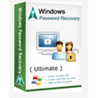 Windows Password Recovery Ultimate (PC) Discount