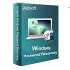Windows Password Recovery (PC) Discount