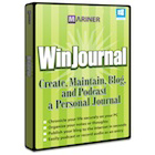 WinJournal (PC) Discount