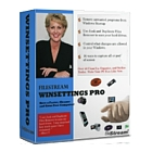 WinSettings Pro (PC) Discount Download Coupon Code