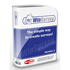 WinSurvey (PC) Discount Download Coupon Code