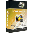 WinWatermark Pro (PC) Discount Download Coupon Code