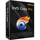 WinX DVD Copy Pro (PC) Discount Download Coupon Code