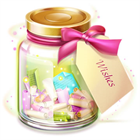 WishJar (Mac) Discount