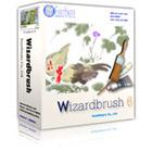 WizardbrushDiscount