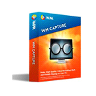 WM Capture (PC) Discount Download Coupon Code