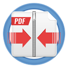 Wonderfulshare PDF Merge Pro (PC) Discount