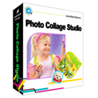 Photo Collage Studio ComboPack (PC) Discount