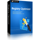 Wondershare Registry Optimizer (PC) Discount