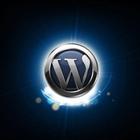 Wordpress for Beginners (Mac & PC) Discount