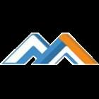 WordPress Massive Visual Website Builder (Mac & PC) Discount