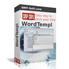 WordTempl (PC) Discount Download Coupon Code