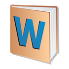WordWeb Pro Bundle (PC) Discount