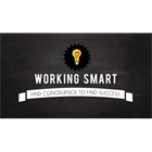 Working Smart: Find Congruence to Find Success (Mac & PC) Discount