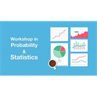 Workshop in Probability and Statistics (Mac & PC) Discount