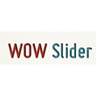 WOW Slider Unlimited Website License (Mac & PC) Discount Download Coupon Code