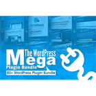 WP Plugin Mega Bundle – 80 Premium plugins (Mac & PC) Discount