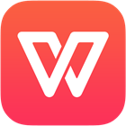 WPS Office 2016 (1 Year License)Discount