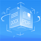 WPS PDF to WordDiscount