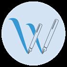 WriterDuet Pro (1 Year Subscription) (Mac & PC) Discount