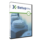 X-Setup Pro (PC) Discount Download Coupon Code