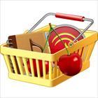 X-Wave Mac App Bundle (Mac) Discount