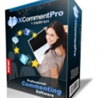 XCommentProDiscount Download Coupon Code