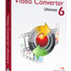 Xilisoft Video Converter Ultimate (Mac & PC) Discount