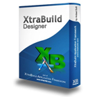 XtraBuild Designer (PC) Discount Download Coupon Code