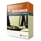 XYplorer Lifetime License Pro (PC) Discount Download Coupon Code