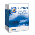 YouTrack (Mac & PC) Discount Download Coupon Code