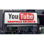 YouTube Secrets - Your Thumbnails and Graphics Are Crucial (Mac & PC) Discount