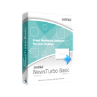 zebNet NewsTurbo Basic (PC) Discount