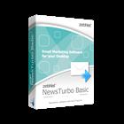 zebNet NewsTurbo Basic (PC) Discount