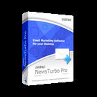 zebNet NewsTurbo Pro (PC) Discount