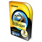 Zemana AntiLogger Giveaway