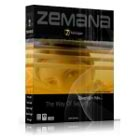 Zemana AntiLogger (PC) Discount