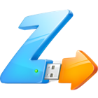 Zentimo (PC) Discount Download Coupon Code