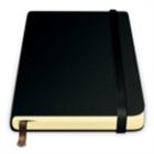 ZenWriter (PC) Discount