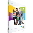 Zoner Photo Studio 15 Home (PC) Discount Download Coupon Code