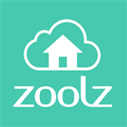 Zoolz home 1 TB (Mac & PC) Discount