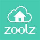 Zoolz home 1 TBDiscount