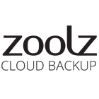 Zoolz Home 3TB LifetimeDiscount