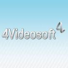 Cathy Green, 4Videosoft