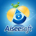 Michael G, Aiseesoft Studio