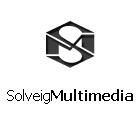 Dmitry Vergeles, Solveig Multimedia